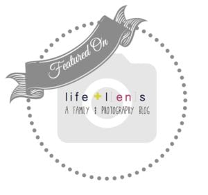 life-lens-blog-featured-badge