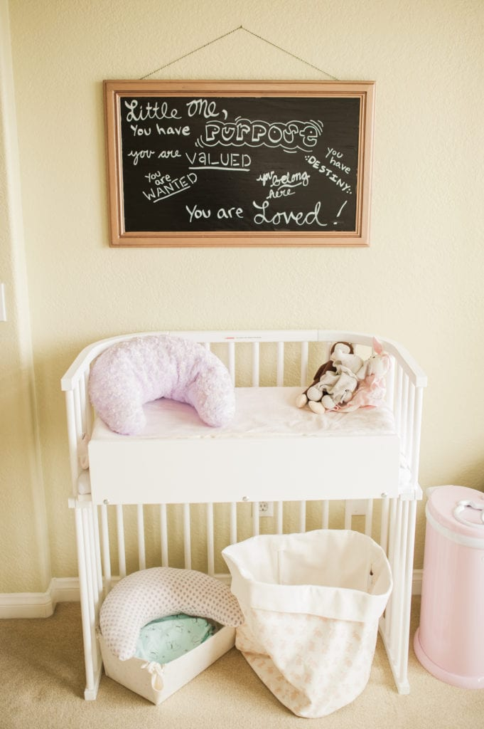 newborn baby | Linsey Middleton Photography